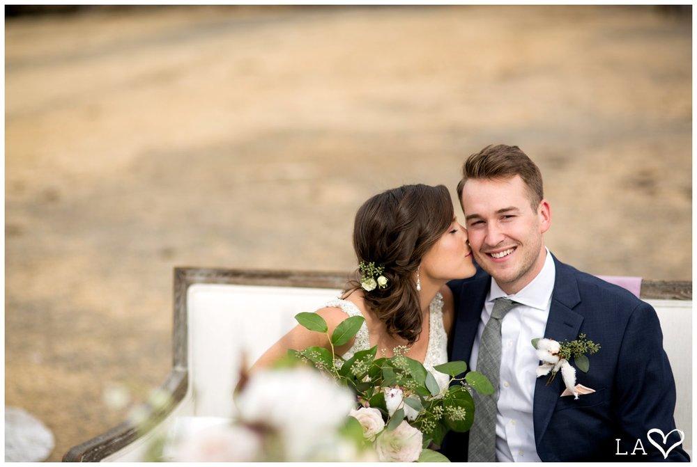 Erin and Allen - Reinstein Ranch-19.jpg