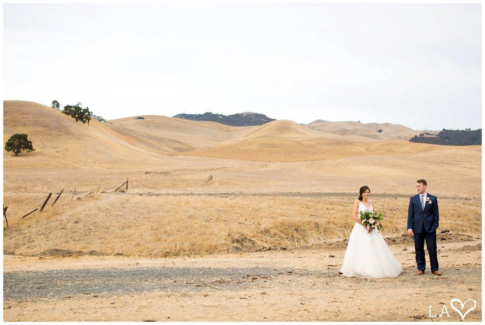 Erin and Allen - Reinstein Ranch-21.jpg