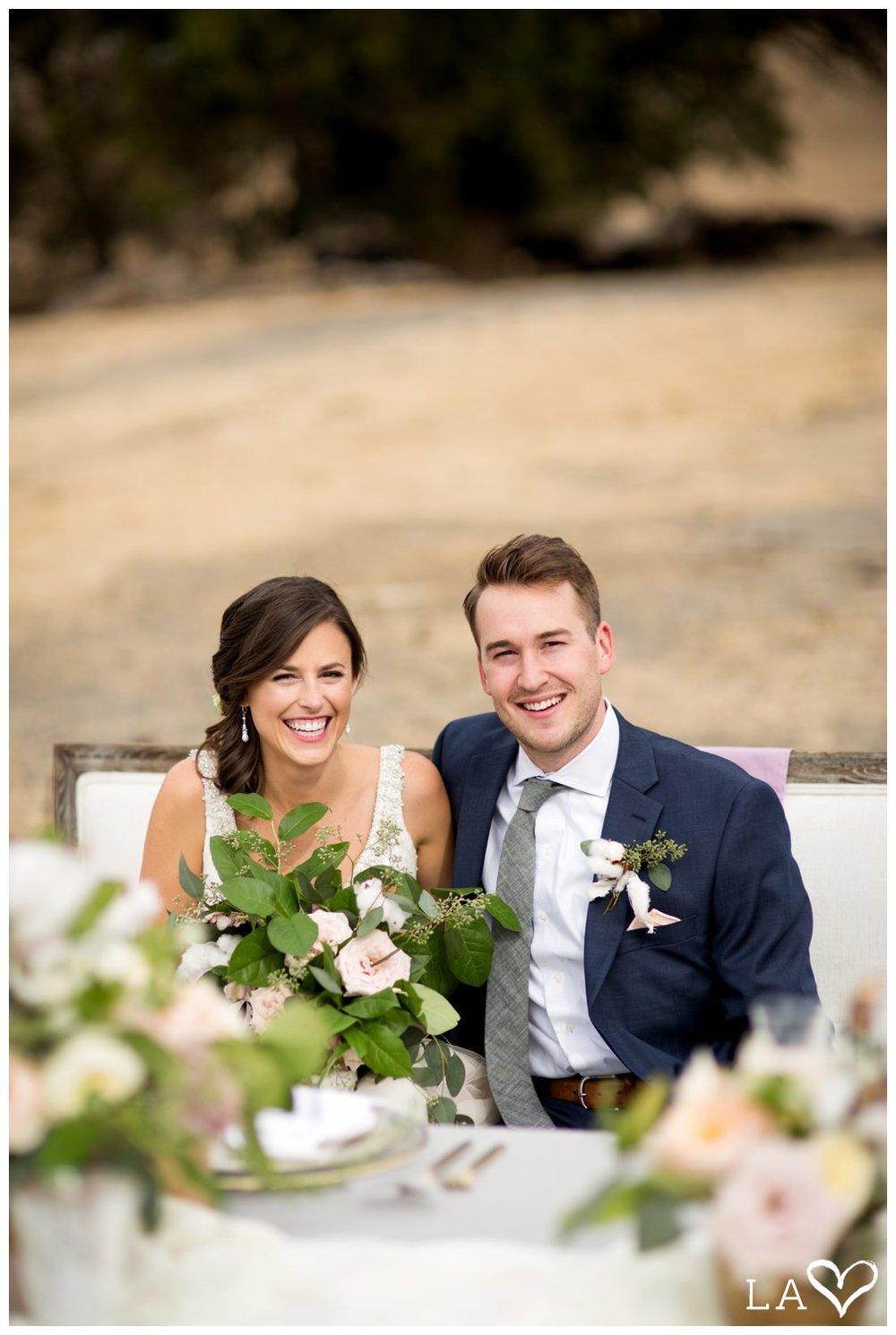 Erin and Allen - Reinstein Ranch-20.jpg