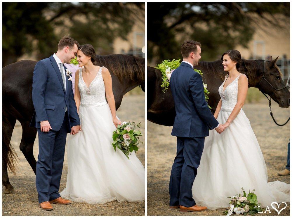 Erin and Allen - Reinstein Ranch-22.jpg