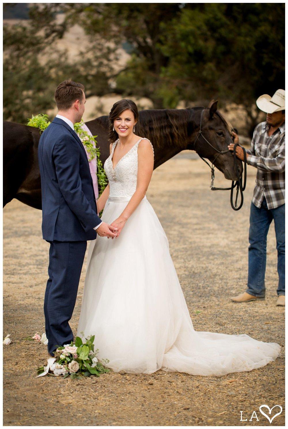 Erin and Allen - Reinstein Ranch-28.jpg