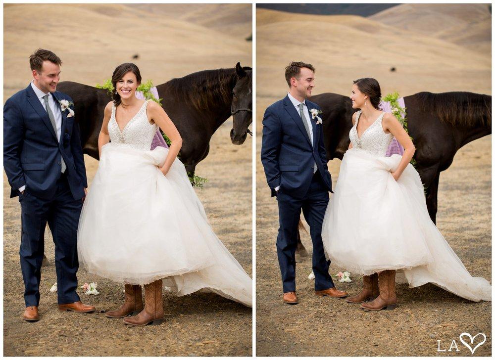 Erin and Allen - Reinstein Ranch-29.jpg