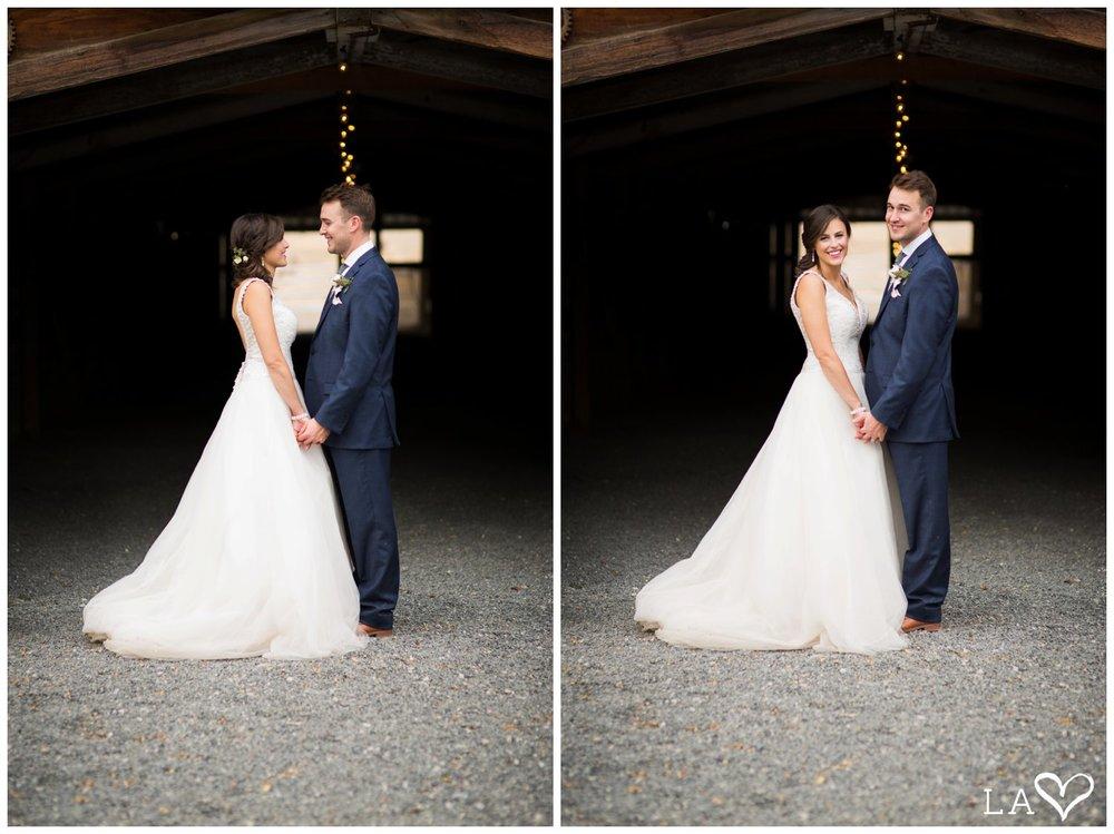 Erin and Allen - Reinstein Ranch-42.jpg