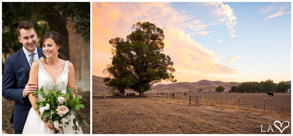 Erin and Allen - Reinstein Ranch-47.jpg