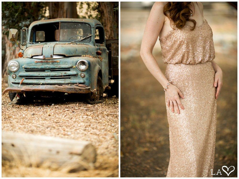 Molly - Reinstein Ranch-10.jpg
