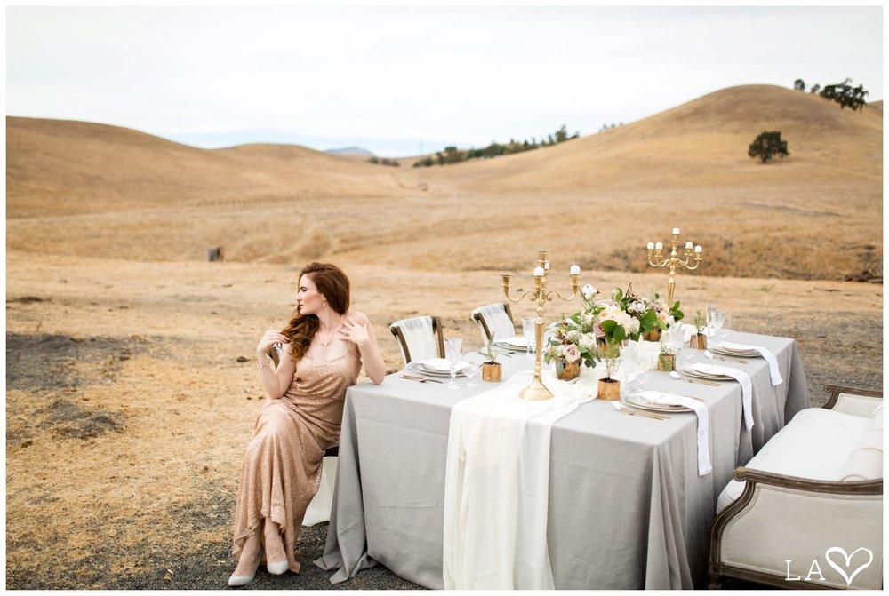 Molly - Reinstein Ranch-11.jpg