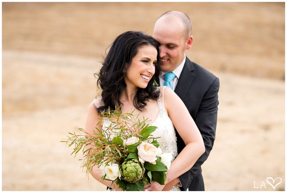 Angelea and Craig - Livermore - RR-1.jpg