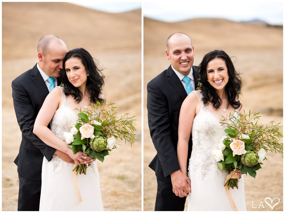 Angelea and Craig - Livermore - RR-2.jpg