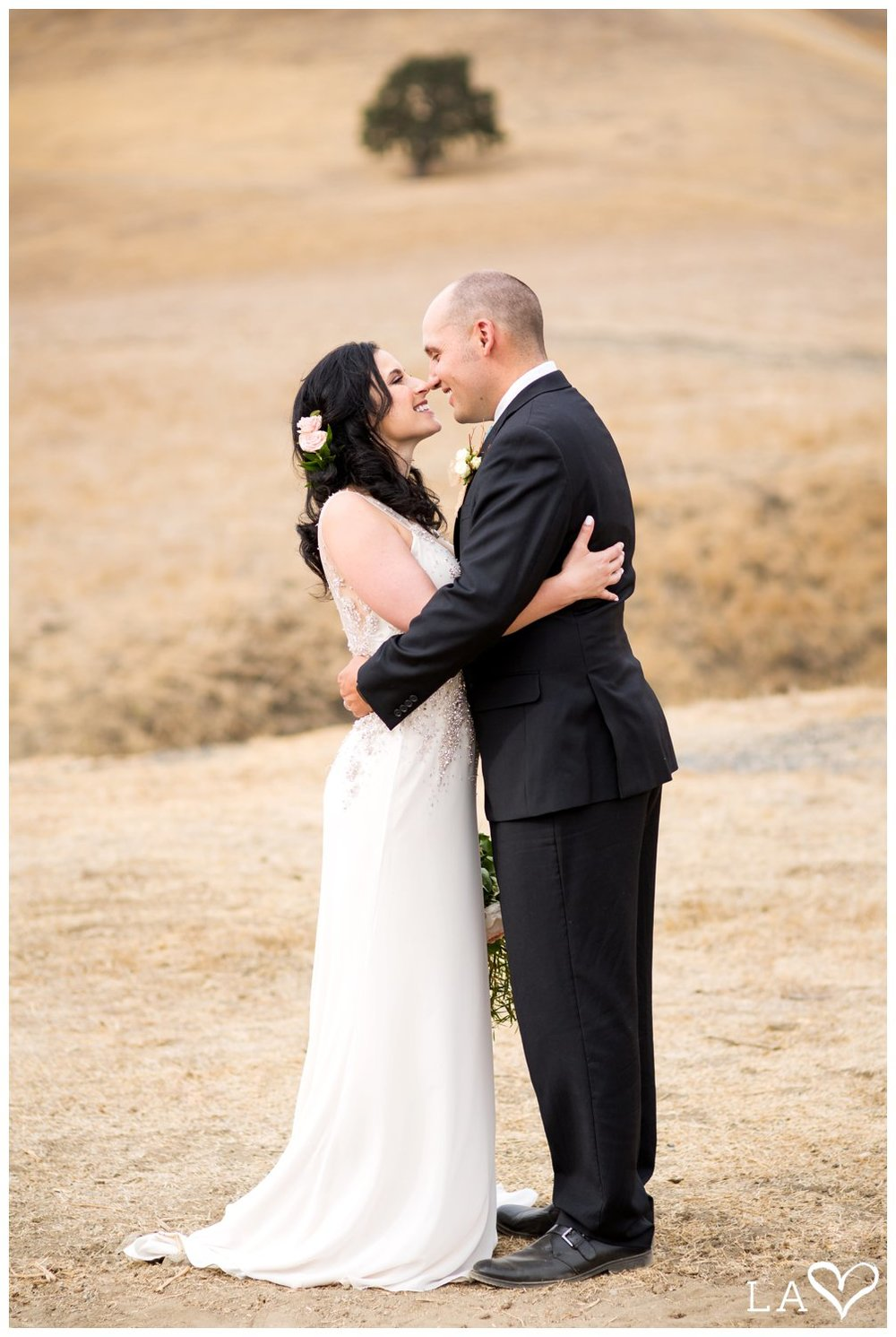 Angelea and Craig - Livermore - RR-4.jpg