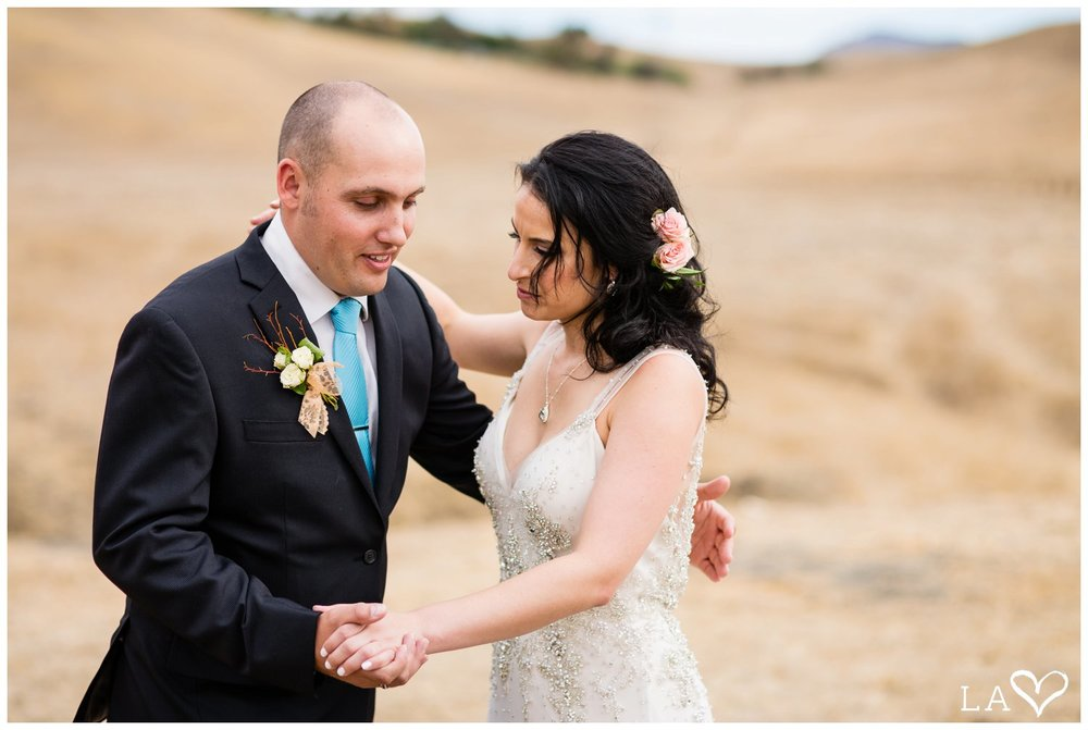 Angelea and Craig - Livermore - RR-8.jpg