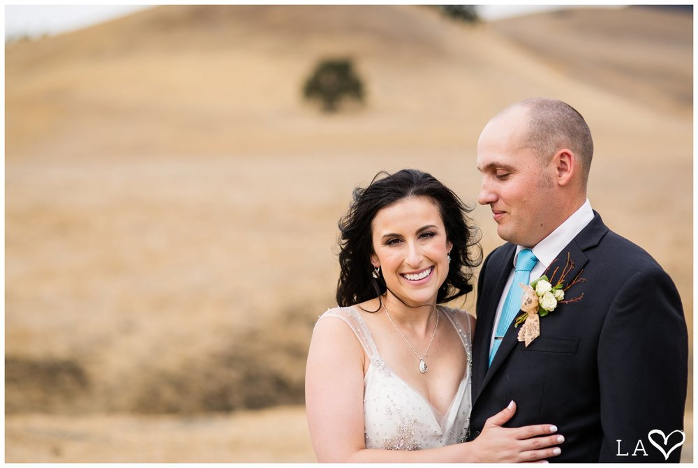 Angelea and Craig - Livermore - RR-11.jpg