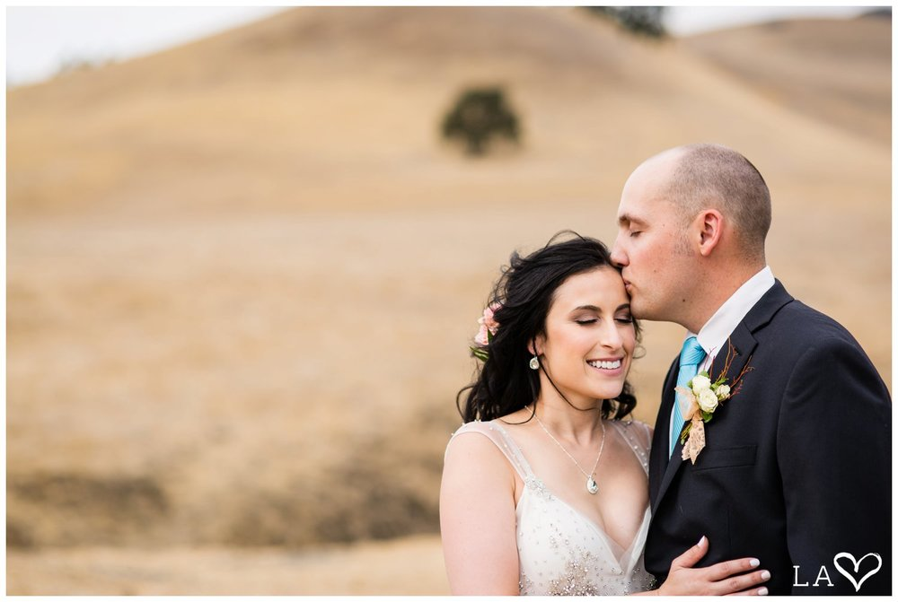 Angelea and Craig - Livermore - RR-12.jpg