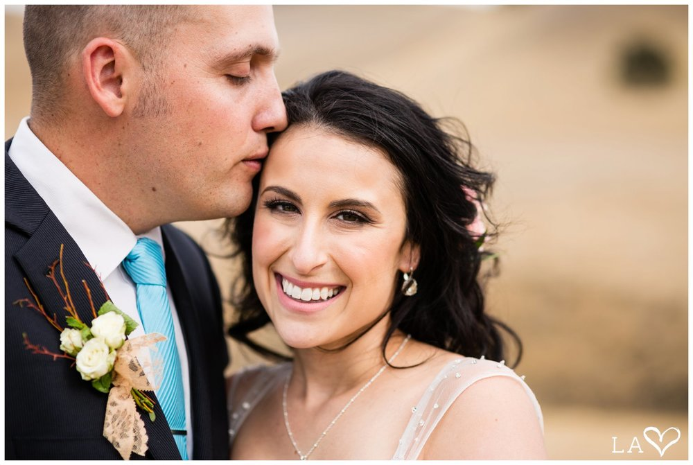 Angelea and Craig - Livermore - RR-14.jpg