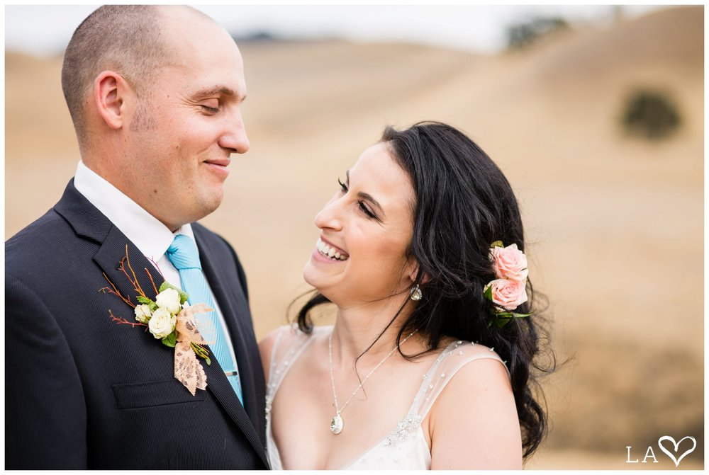 Angelea and Craig - Livermore - RR-15.jpg