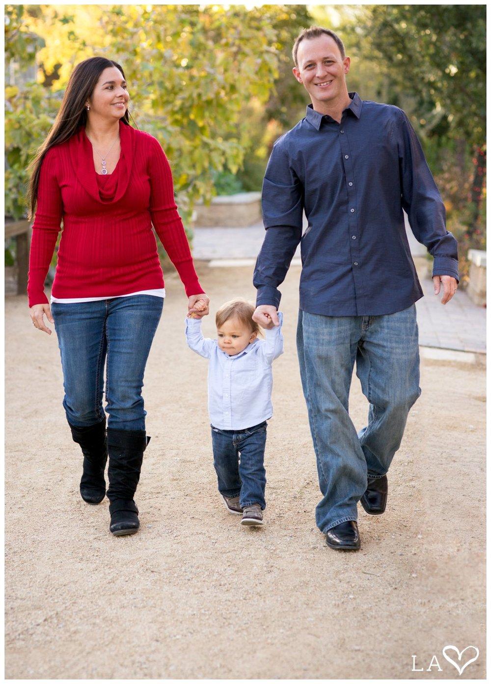 Wiessen Family - Las Vegas - SP-40.jpg