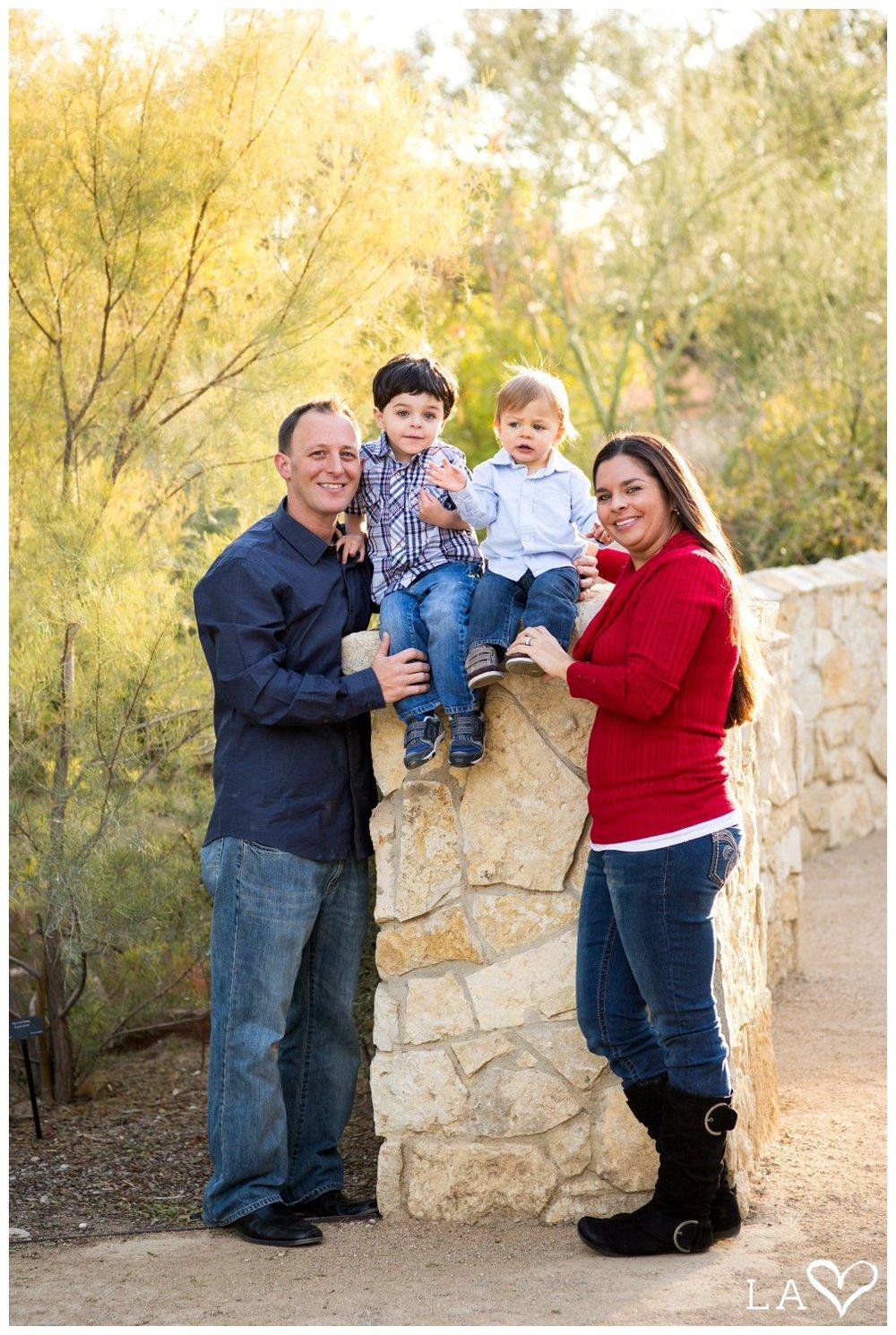 Wiessen Family - Las Vegas - SP-43.jpg
