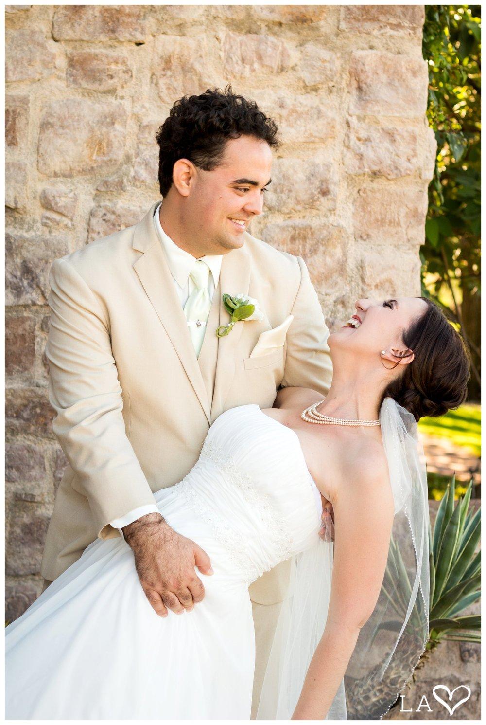 Superstition Mountain Wedding - Sarah & Patrick-4.jpg
