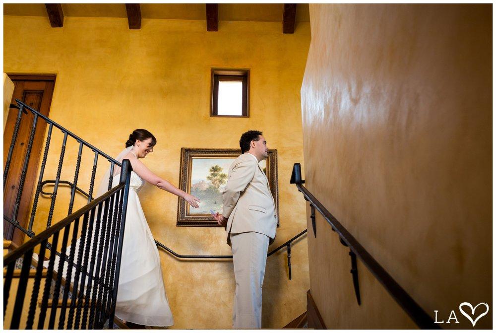 Superstition Mountain Wedding - Sarah & Patrick-3.jpg