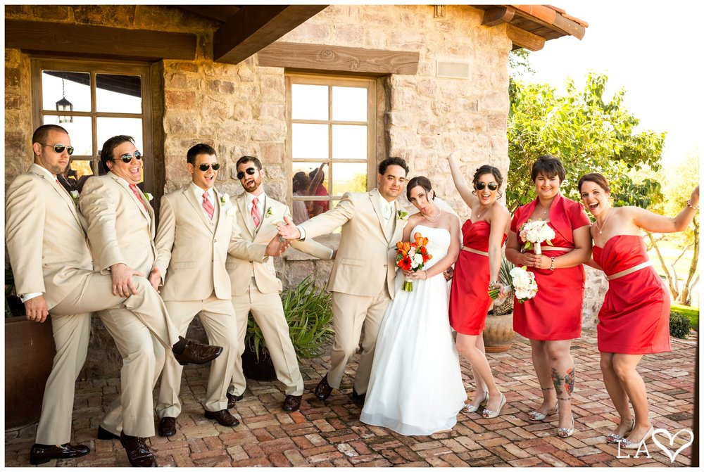 Superstition Mountain Wedding - Sarah & Patrick-5.jpg