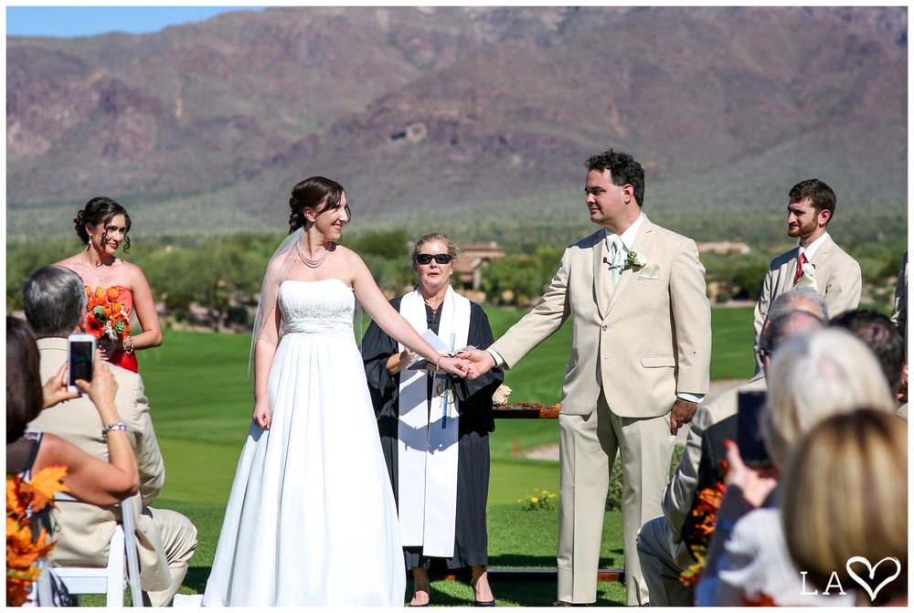 Superstition Mountain Wedding - Sarah & Patrick-7.jpg