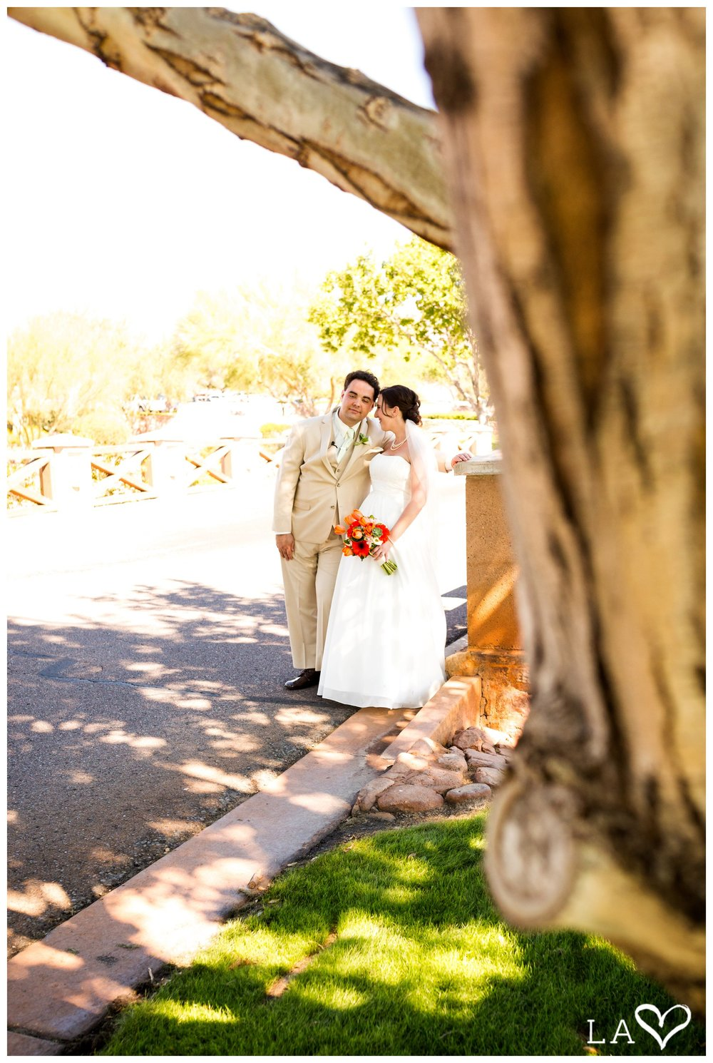 Superstition Mountain Wedding - Sarah & Patrick-8.jpg