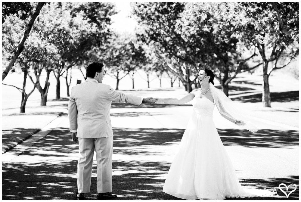 Superstition Mountain Wedding - Sarah & Patrick-9.jpg