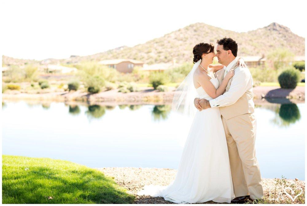 Superstition Mountain Wedding - Sarah & Patrick-11.jpg