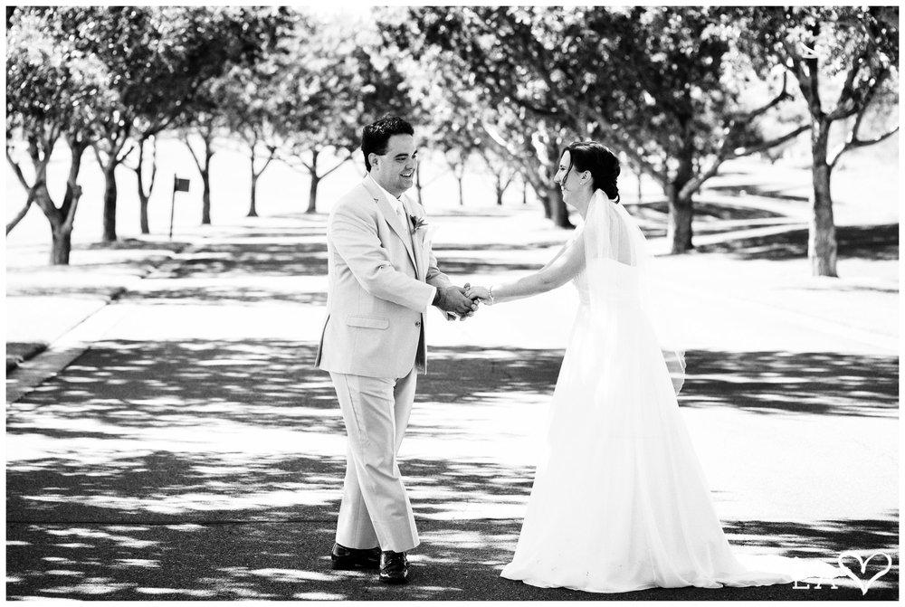 Superstition Mountain Wedding - Sarah & Patrick-10.jpg