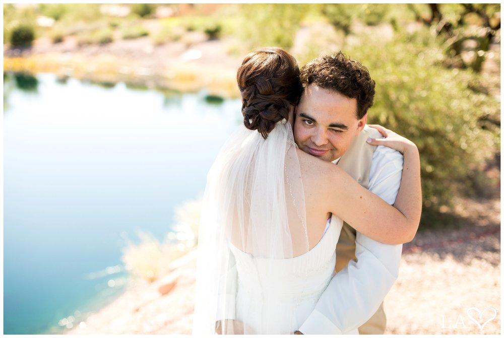 Superstition Mountain Wedding - Sarah & Patrick-12.jpg