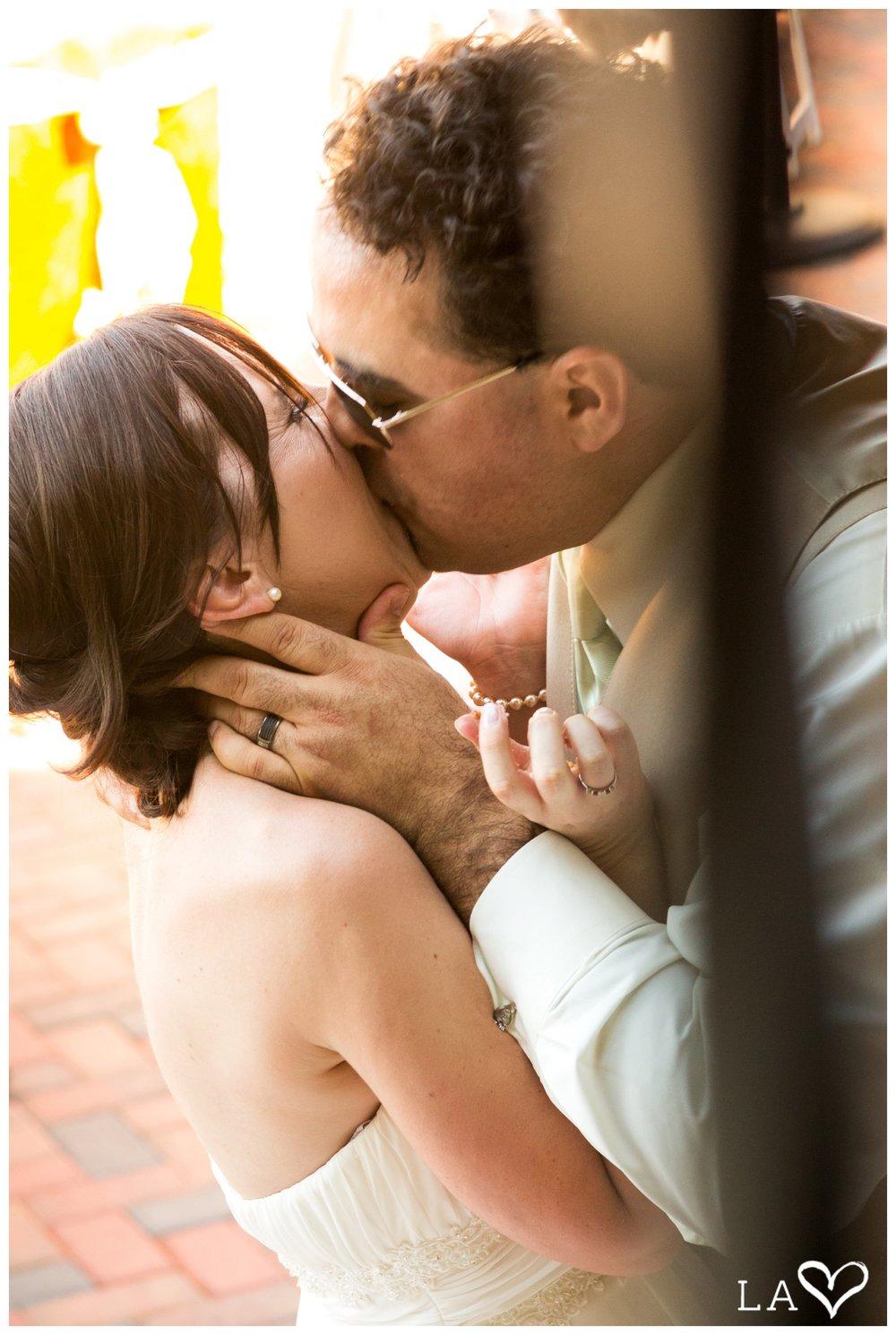 Superstition Mountain Wedding - Sarah & Patrick-21.jpg
