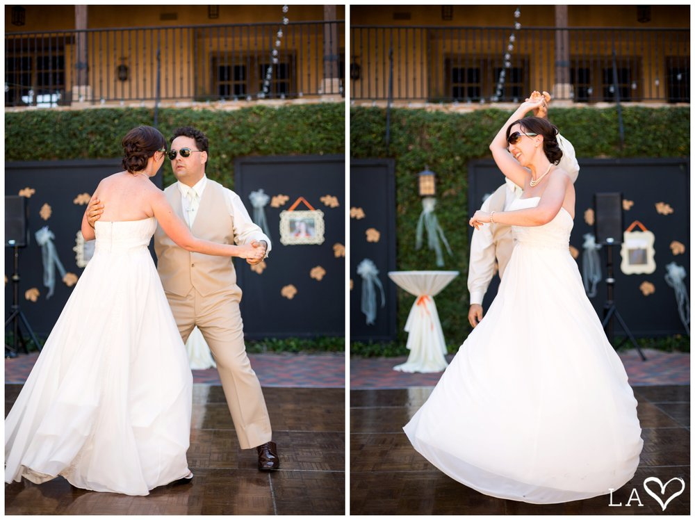 Superstition Mountain Wedding - Sarah & Patrick-19.jpg