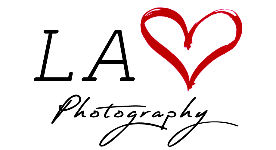 LA Love Photography