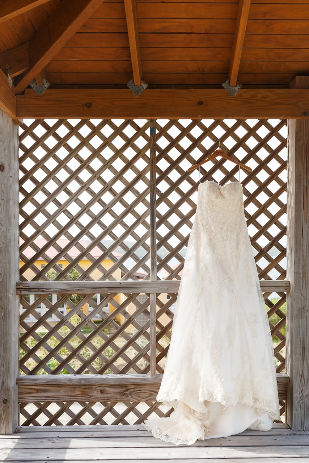 Puerto Rico Wedding - J and L.jpg