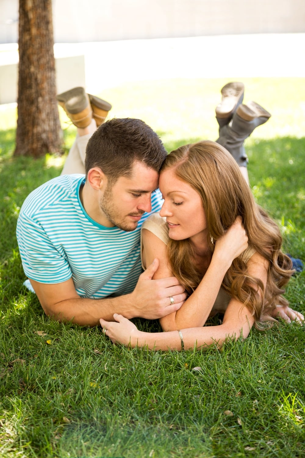 Salt Lake City Engagement Session - Kate and Ryan-02.jpg