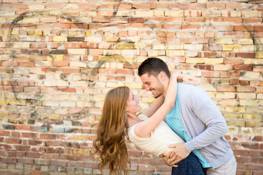 Salt Lake City Engagement Session - Kate and Ryan - 03.jpg