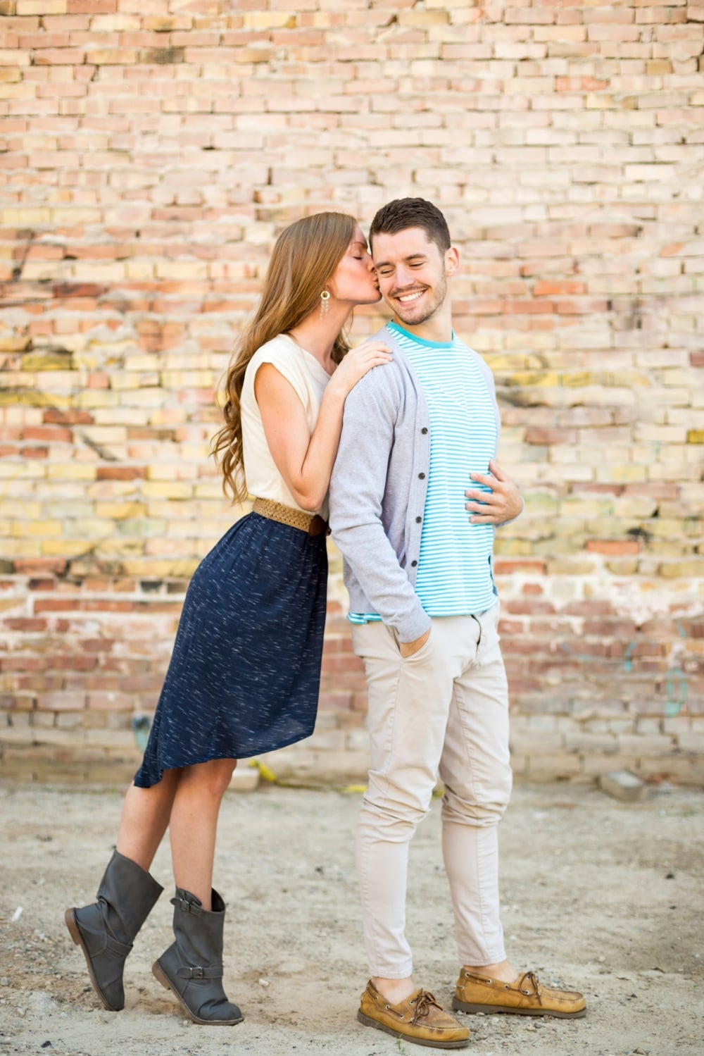 Salt Lake City Engagement Session - Kate and Ryan-04.jpg