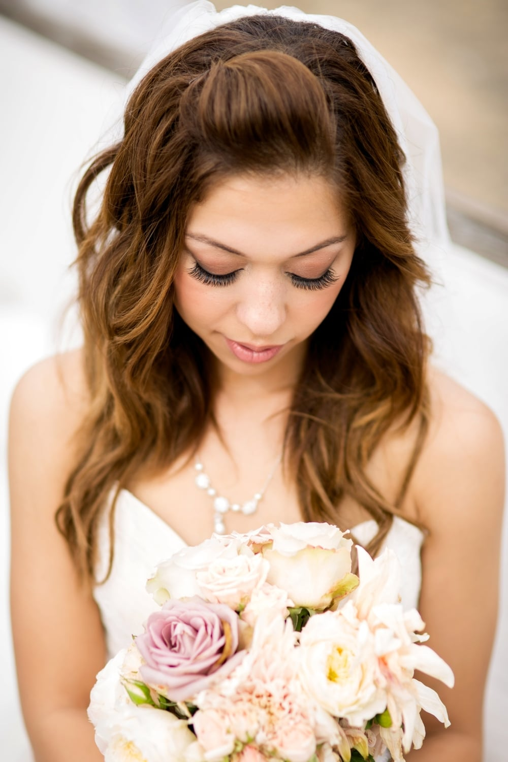 San Francisco Bridal Photographer - Summer.jpg