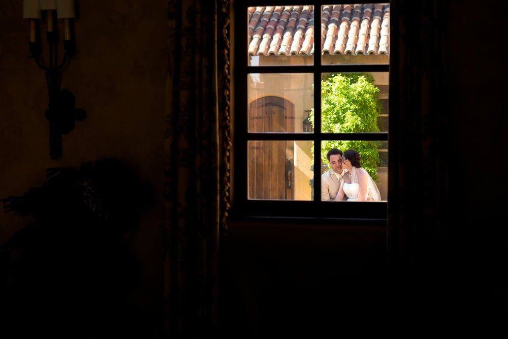 Superstition Mountain Wedding Photographer - Sarah and Patrick-40.jpg