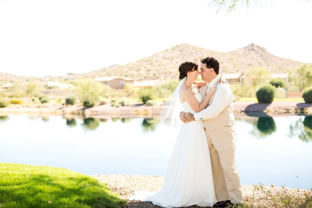 Superstition Mountain Wedding Photographer - Sarah and Patrick.jpg