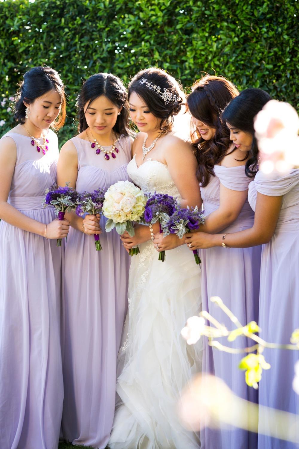 San_Dimas_Wedding-Lena_Daniel-2.jpg