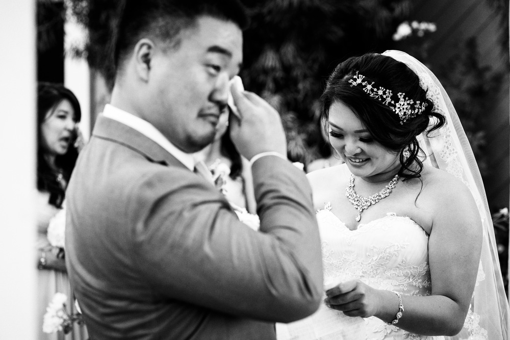 San_Dimas_Wedding-Lena_Daniel-8.jpg