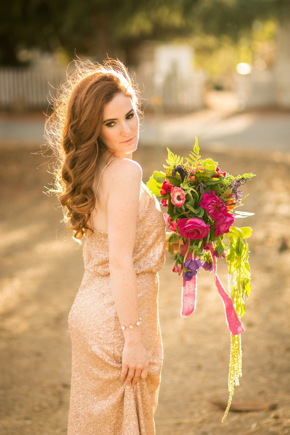 Livermore_Wedding-Molly.jpg