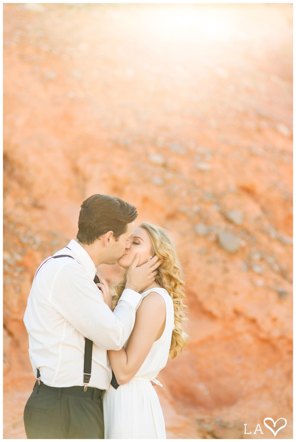 Las Vegas Wedding Photographer - Lake Mead - Daniella and Drew-6.jpg