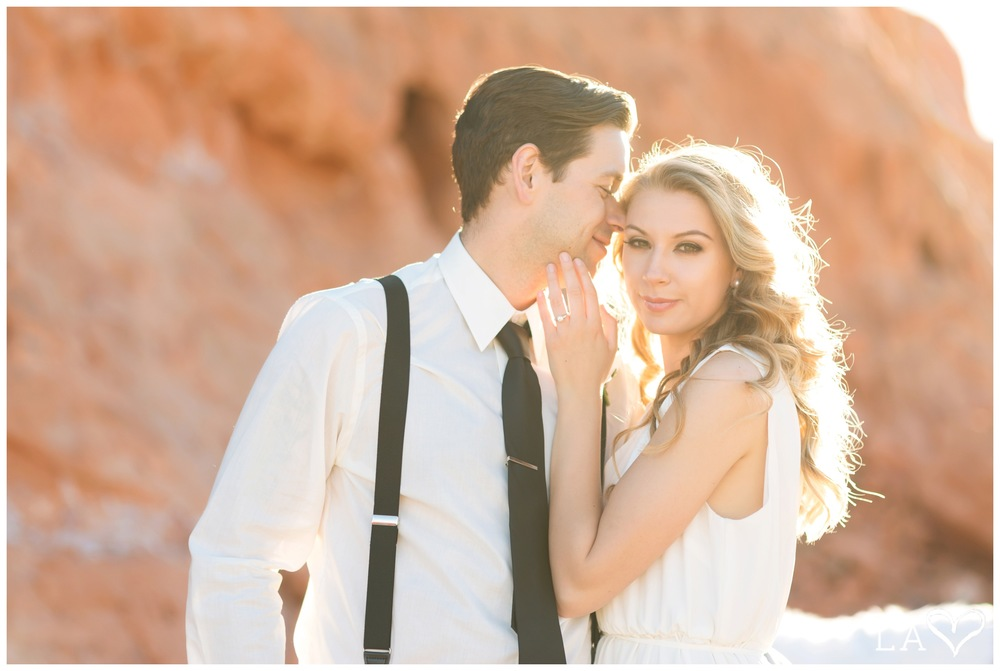 Las Vegas Wedding Photographer - Lake Mead - Daniella and Drew-16.jpg