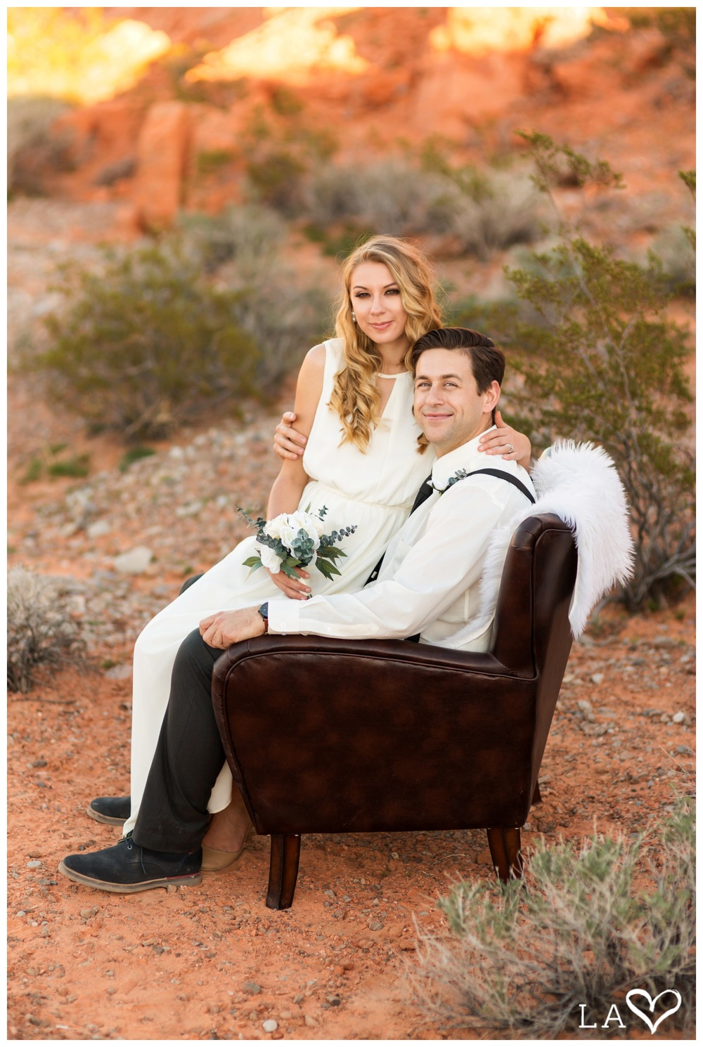 Las Vegas Wedding Photographer - Lake Mead - Daniella and Drew-25.jpg