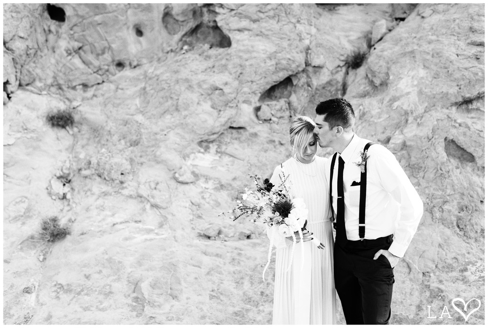 Las Vegas Wedding Photography - Lake Mead - Brittany and Jon-11.jpg