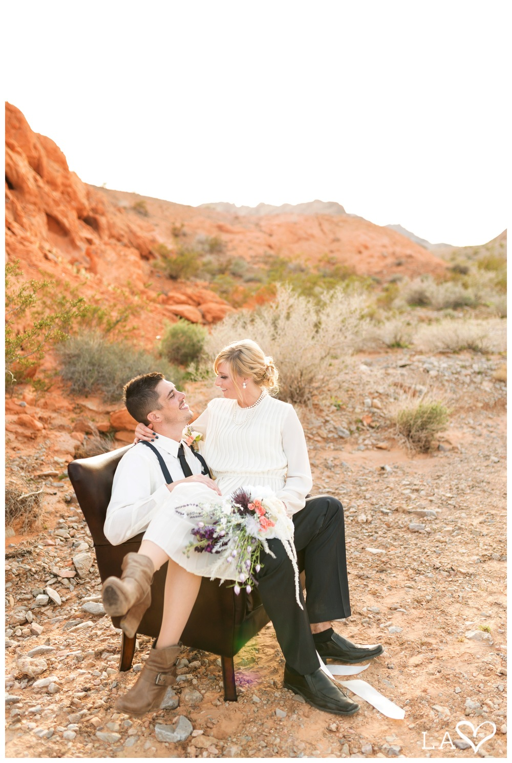 Las Vegas Wedding Photography - Lake Mead - Brittany and Jon-15.jpg