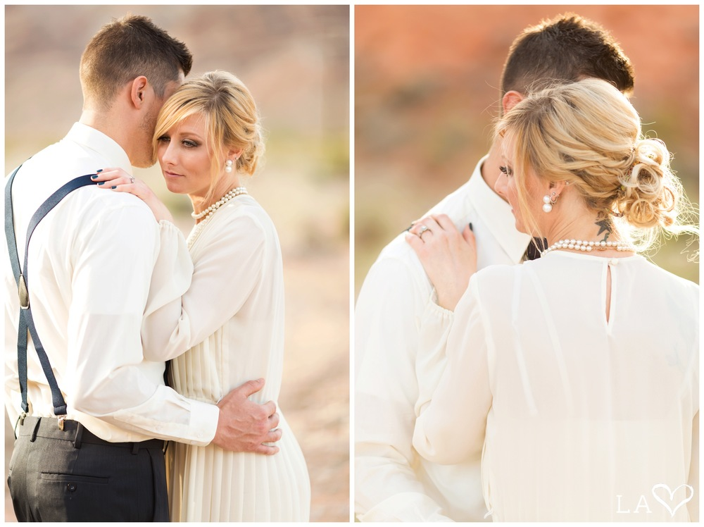 Las Vegas Wedding Photography - Lake Mead - Brittany and Jon-17.jpg