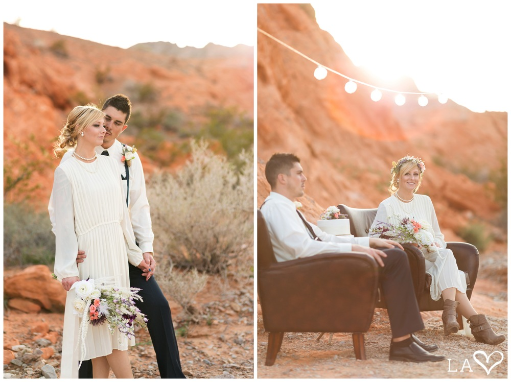 Las Vegas Wedding Photography - Lake Mead - Brittany and Jon-23.jpg