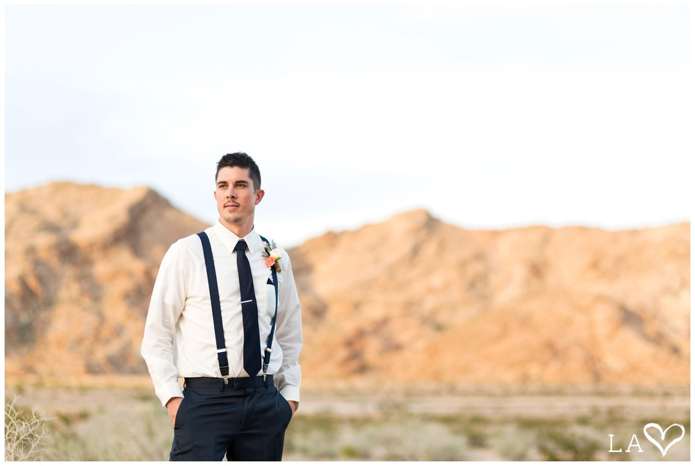 Las Vegas Wedding Photography - Lake Mead - Brittany and Jon-28.jpg